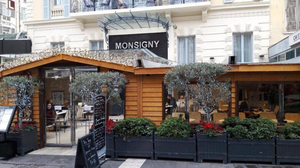 hotel-monsigny-nice