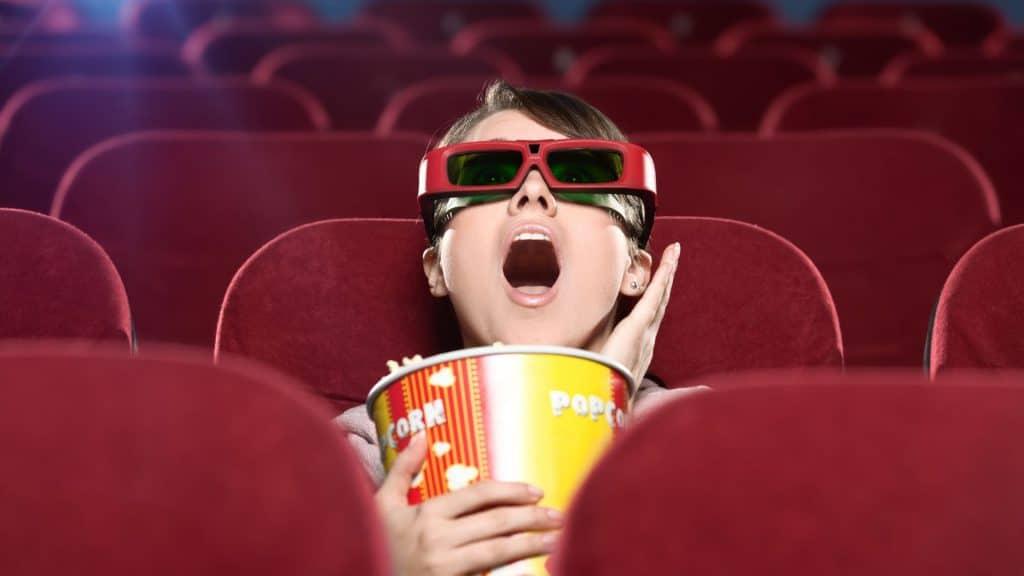salle-cinema-4dx