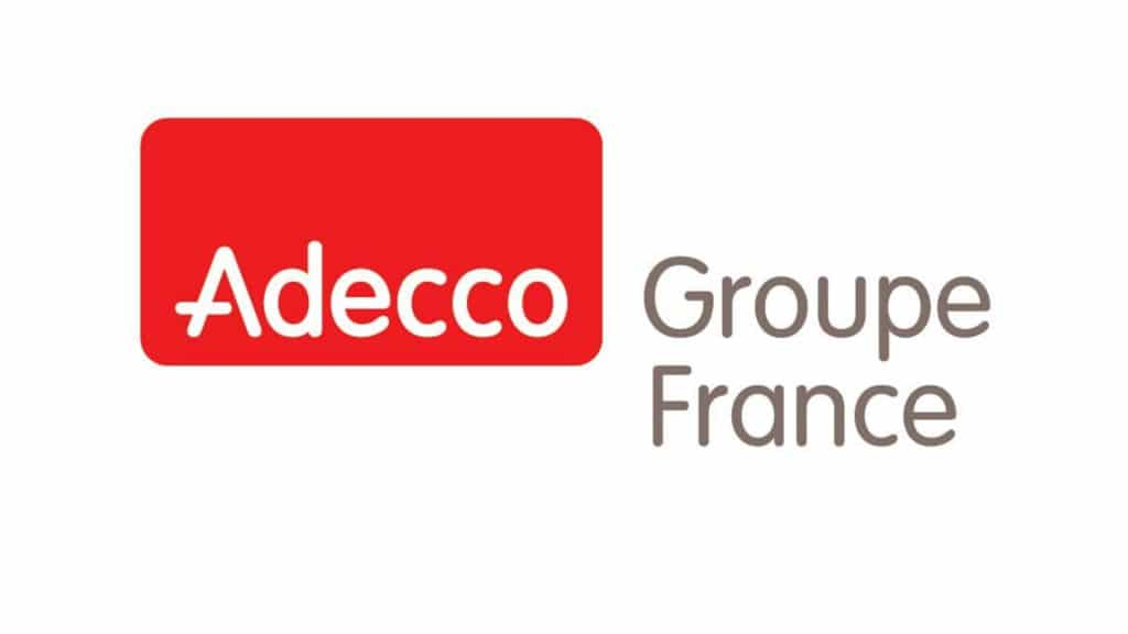 groupe Adecco