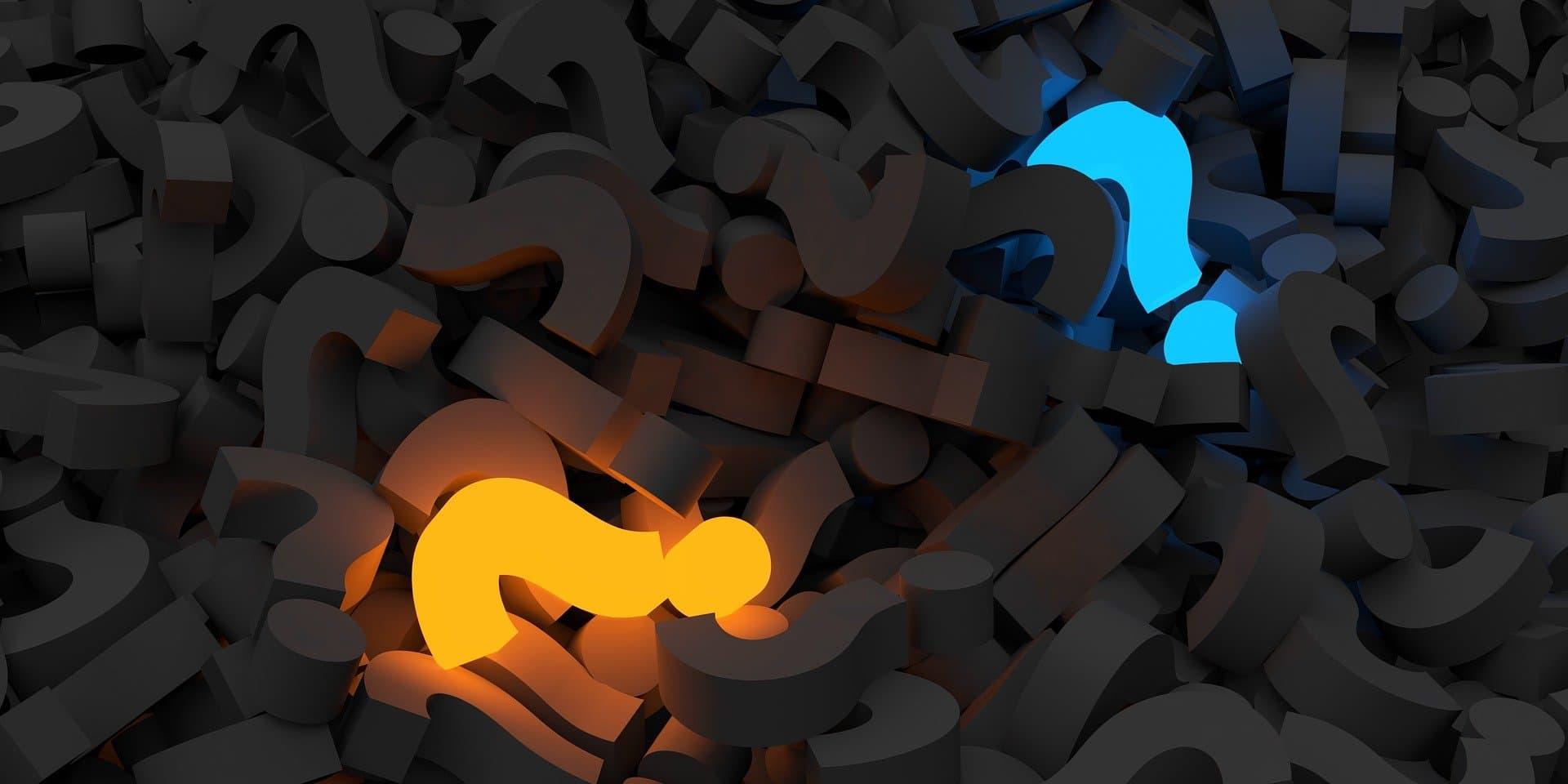 Pourquoi faire appel aux services d'un rédacteur web pour construire ou alimenter votre site internet ?