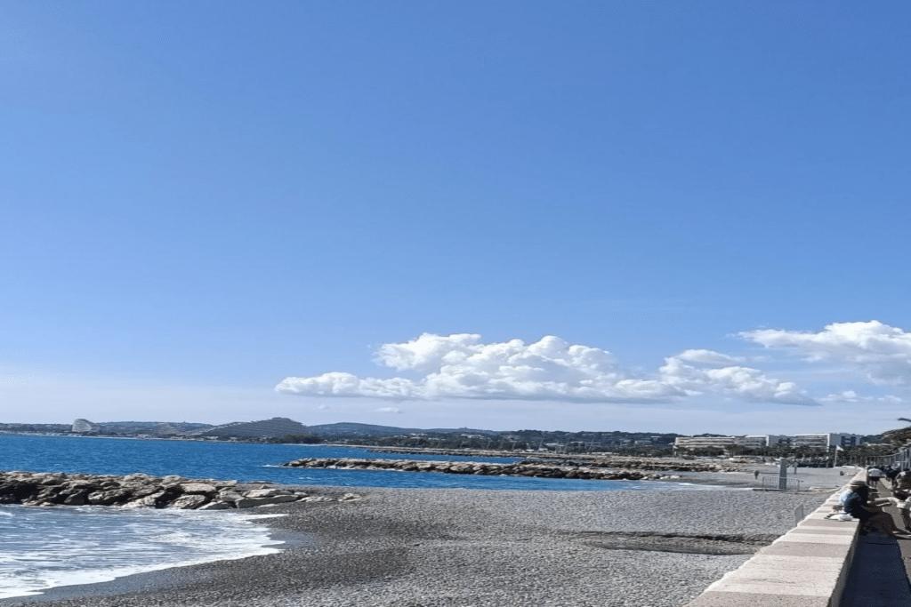 Découvrez Cagnes-sur-mer autour d'une balade poétique
