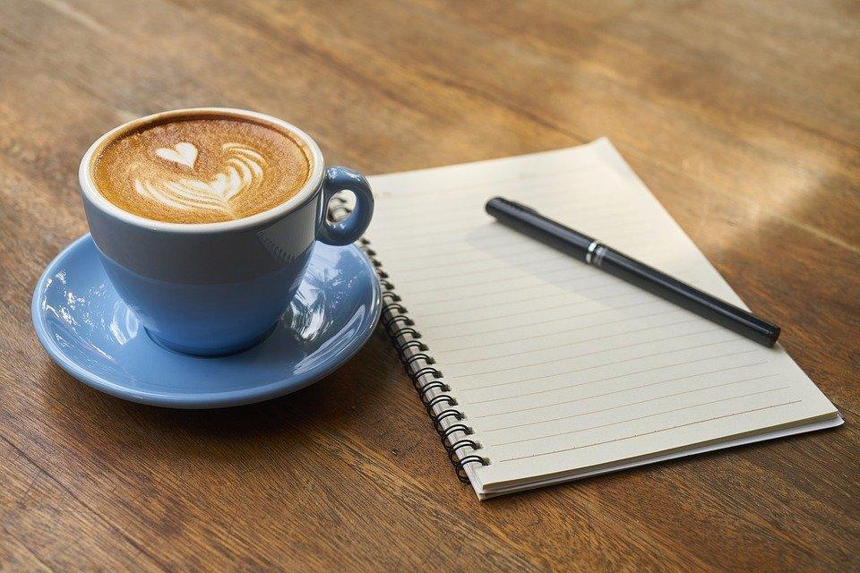 rédacteur web,écriture d'articles