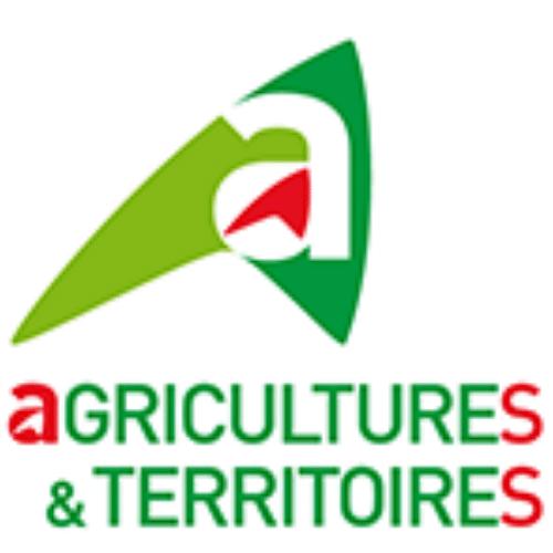 CHAMBRE D'AGRICULTURE DES ALPES-MARITIMES RECRUTE UN(E) SECRÉTAIRE D'ACCUEIL ET ADMINISTRATIF(VE)