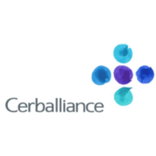 Cerballiance annonce emploi