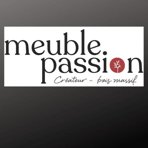 Meuble passion recherche Traffic Manager
