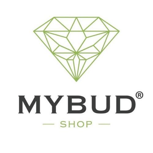 my bud shop offre d'emploi